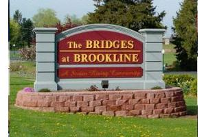 Bridges at Brookline, Mifflintown, PA