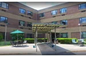 Ontario Center for Rehabilitation & Healthcare, Canandaigua, NY