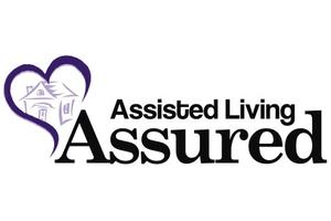 Assured Assisted Living 5, Castle Rock, CO