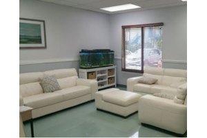 Coral Trace Health Care, Cape Coral, FL