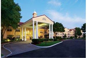 Five Star Premier Residences of Plantation, Plantation, FL
