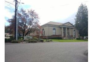 Turner Retirement Homes, Turner, OR