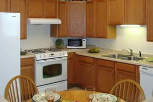 Photo 14 - The Homestead at Morton Grove, 6400 Lincoln Avenue, Morton Grove, IL 60053