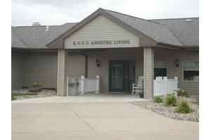 Ruthven Community Care Center, Ruthven, IA