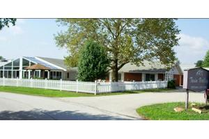 Ark Personal Care Home, Greensburg, PA