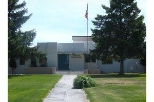 McKay Healthcare, Soap Lake, WA