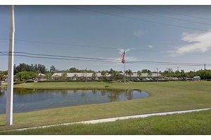 Pine Grove Manor, Hobe Sound, FL