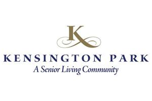 Kensington Park Senior Living, Kensington, MD