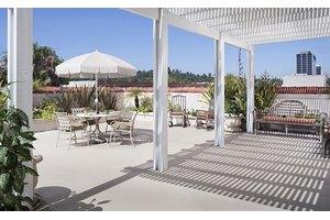 15451 Ventura Blvd - Sherman Oaks, CA 91403