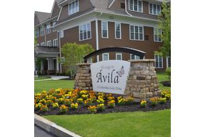 Avila Independent Retirement Community, Albany, NY