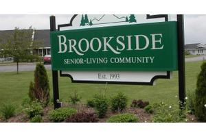 Brookside Senior Living Community, Lowville, NY