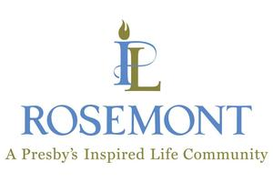 Rosemont – A Presby's Inspired Life Community, Bryn Mawr, PA