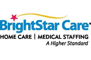 Bright Stars Care Center