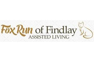 Fox Run of Findlay Assisted Living, Findlay, OH