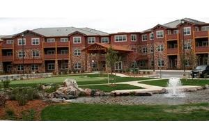 Keystone Place at Legacy Ridge, Westminster, CO