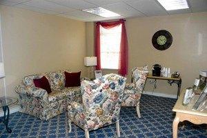 Photo 17 - Brookdale Fort Myers Cypress Lake, 7460 Lake Breeze Drive, Fort Myers, FL 33907