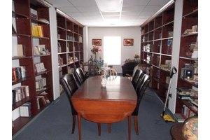 3380 Pleasant Villa Drive - Pleasant Grove, AL 35127