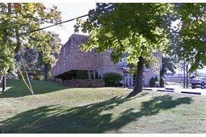 Seton Center Inc., Greensburg, PA