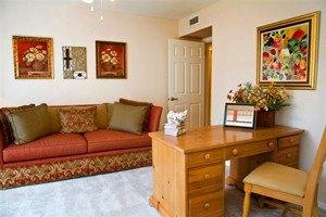 Photo 12 - Meadowstone Place, 10410 Stone Canyon Road, Dallas, TX 75230