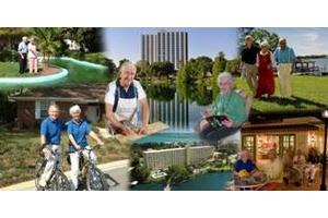 WESTMINSTER OAKS RETIREMENT COMMUNITY, Tallahassee, FL