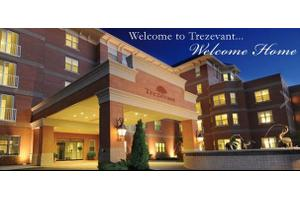 Assisted Living At Trezevant, Memphis, TN