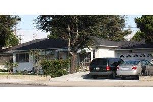 13092 Newland St - Garden Grove, CA 92844