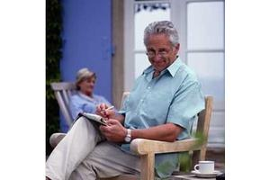 Home Care Assistance, Englewood, NJ