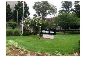 Clairmount Oaks, Decatur, GA