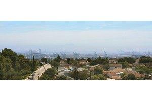 29661 S Western Ave - Rancho Palos Verdes, CA 90275