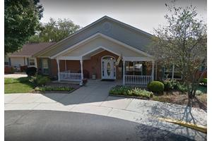 Arden Courts of Fair Oaks, Fairfax, VA