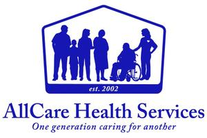 AllCare Health Services, Chattanooga, TN