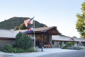 SunBridge Bear Creek Care & Rehabilitation, Morrison, CO