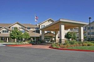 1275 PLEASANT GROVE BOULEVARD - Roseville, CA 95747