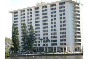 De Soto Towers Inc, Bradenton, FL