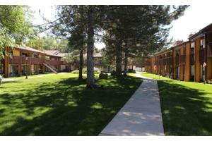 Cove Point Retirement Community, Provo, UT