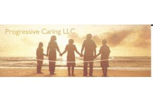 Progressive Caring, LLC, Milwaukee, WI
