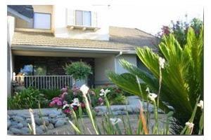 9127 N. Backer Ave. N. of Shepherd/E. of Maple - Fresno, CA 93720