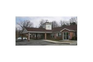 Lawrence County Geri-Care, New Castle, PA