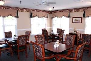 Photo 3 - Brookdale Union, 1717 Union Road, Gastonia, NC 28054