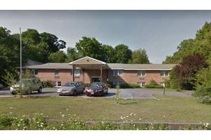 Highland Assisted Living Center, Highland, NY