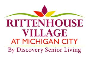 Rittenhouse Village at Michigan City, Michigan City, IN