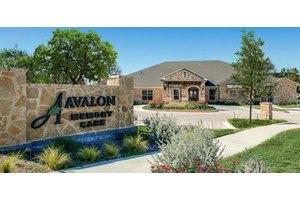 4229 Marsh Ln - Carrollton, TX 75007