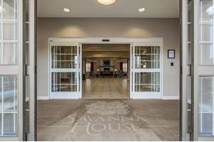 Savanna House Assisted Living & Memory Care, Gilbert, AZ