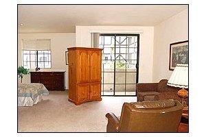 15302 Brookhurst Street - Westminster, CA 92683