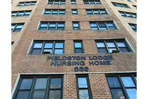 Fieldston Lodge Care Center, Bronx, NY