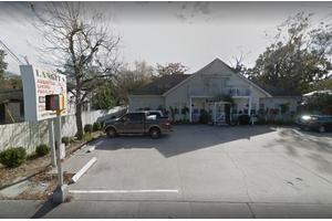 Langit Assisted Living Facility, North Charleston, SC