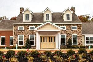 Mullica Gardens Assisted Living, Mullica Hill, NJ