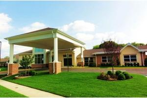 Advanced Subacute Rehabilitation Center, Sewell, NJ