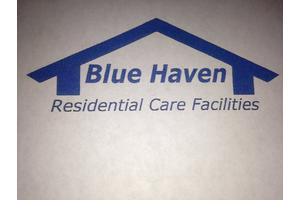 Blue Haven RCF - Dallas, Dallas, OR