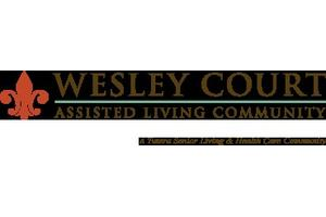 Wesley Court, Boiling Springs, SC